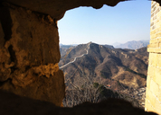 20171202-Longquanyu-Great-Wall-to-the-Little-West-Lake-(20)