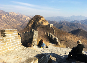 20171202-Longquanyu-Great-Wall-to-the-Little-West-Lake-(21)