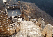 20171202-Longquanyu-Great-Wall-to-the-Little-West-Lake-(27)