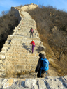 20171202-Longquanyu-Great-Wall-to-the-Little-West-Lake-(9)