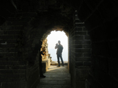 20171227-Longquanyu-Great-Wall-to-the-Little-West-Lake-(23)