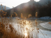 20171227-Longquanyu-Great-Wall-to-the-Little-West-Lake-(32)