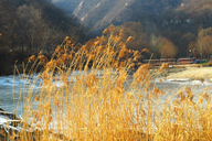 20171227-Longquanyu-Great-Wall-to-the-Little-West-Lake-(33)