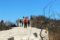 20180325-Longquanyu-Great-Wall-to-the-Little-West-Lake-(04)