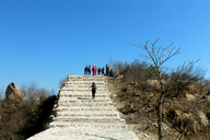 20180325-Longquanyu-Great-Wall-to-the-Little-West-Lake-(06)