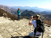 20180325-Longquanyu-Great-Wall-to-the-Little-West-Lake-(07)