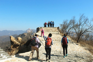 20180325-Longquanyu-Great-Wall-to-the-Little-West-Lake-(09)