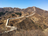 20180325-Longquanyu-Great-Wall-to-the-Little-West-Lake-(11)