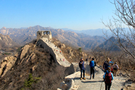 20180325-Longquanyu-Great-Wall-to-the-Little-West-Lake-(12)