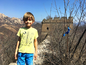 20180325-Longquanyu-Great-Wall-to-the-Little-West-Lake-(13)