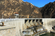 20180325-Longquanyu-Great-Wall-to-the-Little-West-Lake-(20)