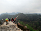 20180421-Longquanyu-Great-Wall-to-the-Little-West-Lake-(07)