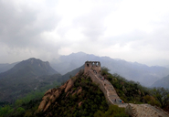 20180421-Longquanyu-Great-Wall-to-the-Little-West-Lake-(09)