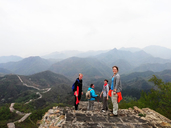20180421-Longquanyu-Great-Wall-to-the-Little-West-Lake-(14)