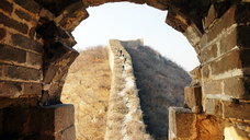 Great-Wall-(2)-(141123)