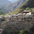 Ming-Village-Cuandixia-houses 112x112