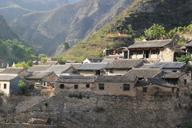 Ming-Village-Cuandixia-houses 192x128