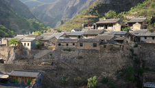 Ming-Village-Cuandixia-houses 608x344