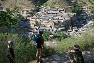 Ming-Village-Cuandixia-view 192x128