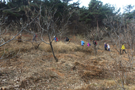 20171119-Shunyi-Hikers-Rolling-Hills-and-Empty-Lanes-(05)