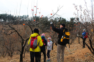 20171119-Shunyi-Hikers-Rolling-Hills-and-Empty-Lanes-(06)