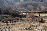 20171119-Shunyi-Hikers-Rolling-Hills-and-Empty-Lanes-(15)