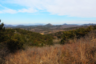 20171119-Shunyi-Hikers-Rolling-Hills-and-Empty-Lanes-(22)