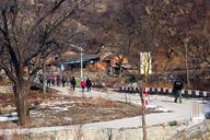 Silver Pagoda Loop (01)
