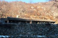 Silver Pagoda Loop (13)