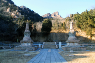 Silver Pagoda Loop (25)