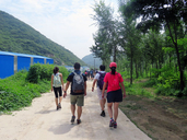 20160820-Middle-rote-of-Switchback-great-wall-(03)