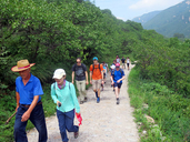 20160820-Middle-rote-of-Switchback-great-wall-(06)