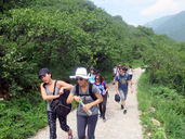 20160820-Middle-rote-of-Switchback-great-wall-(07)