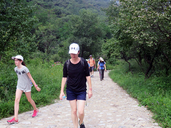 20160820-Middle-rote-of-Switchback-great-wall-(09)