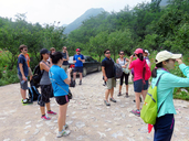 20160820-Middle-rote-of-Switchback-great-wall-(10)
