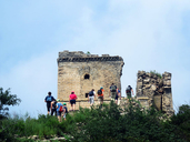 20160820-Middle-rote-of-Switchback-great-wall-(12)