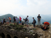 20160820-Middle-rote-of-Switchback-great-wall-(16)