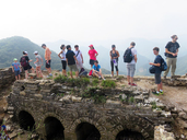 20160820-Middle-rote-of-Switchback-great-wall-(17)
