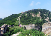 20160820-Middle-rote-of-Switchback-great-wall-(19)