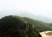 20160820-Middle-rote-of-Switchback-great-wall-(21)