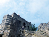 20160820-Middle-rote-of-Switchback-great-wall-(22)