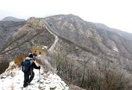 20170107-Stone-Valley-Great-Wall-Loop-(11)