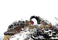 20170107-Stone-Valley-Great-Wall-Loop-(12)