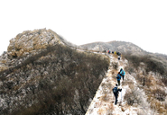 20170107-Stone-Valley-Great-Wall-Loop-(14)