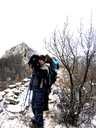 20170107-Stone-Valley-Great-Wall-Loop-(15)