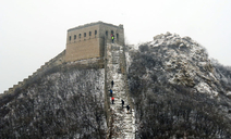 20170107-Stone-Valley-Great-Wall-Loop-(17)