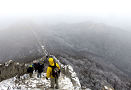 20170107-Stone-Valley-Great-Wall-Loop-(20)