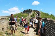 20170506-Stone-Vally-Great-Wall-(06)