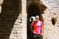 20170506-Stone-Vally-Great-Wall-(09)