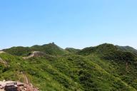 20170506-Stone-Vally-Great-Wall-(11)